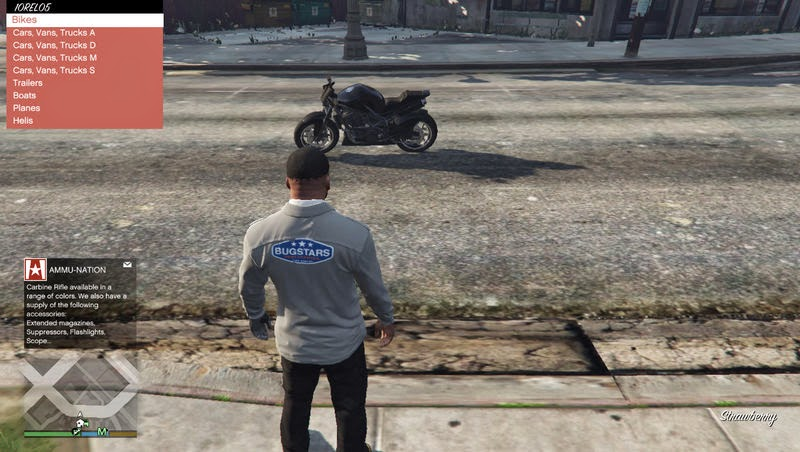 [Resim: Vehicle+Spawner+(Spawnar+Veículos)+para+GTA+V+PC.jpg]