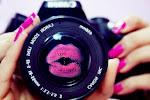 Um Hobby chamado fotografia♥