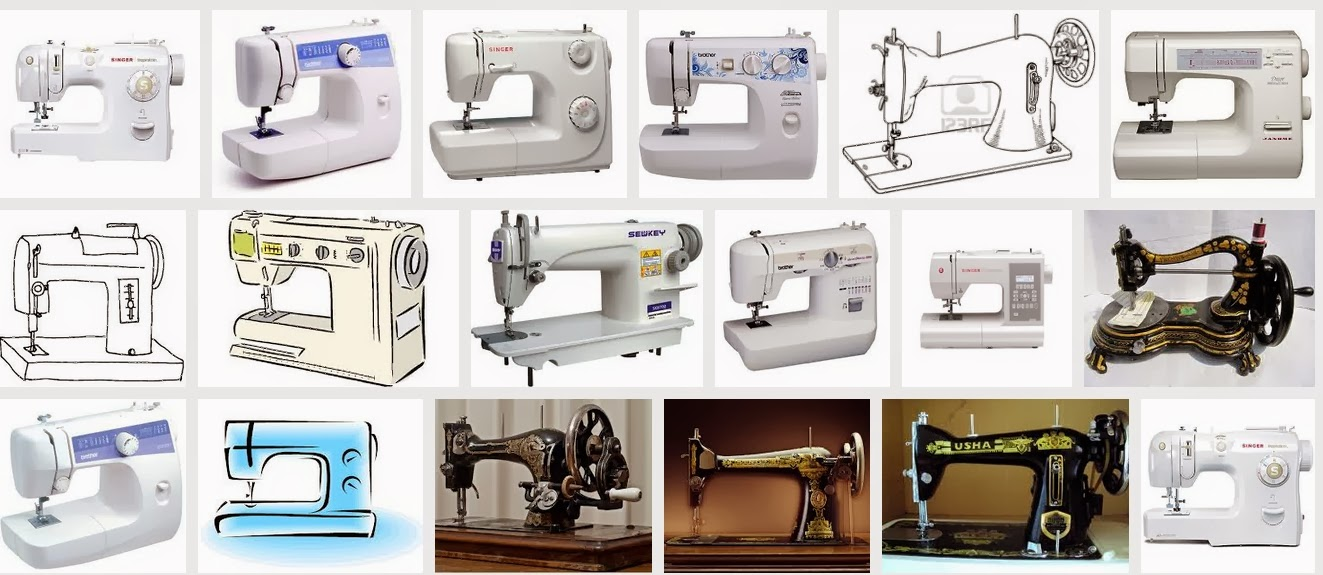 Rental Hiring Sewing Machine Chennai Vellore Delectable Rent Sewing Machine