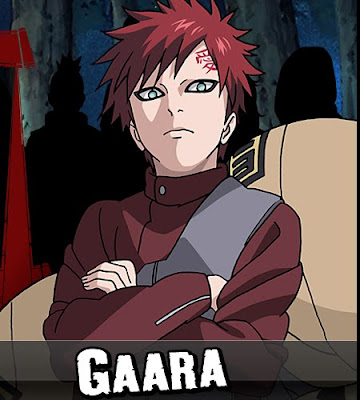 5 Kazakage%2BGaara %Category Photo