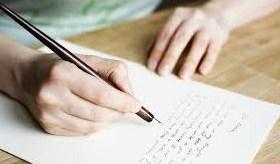 Pengertian, ciri, jenis, dan contoh kalimat tunggal