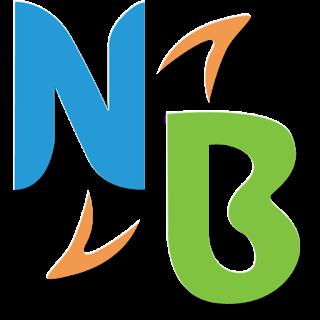 Aplikasi Nusantara Beta