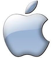Daftar Harga Hp Apple April 2012