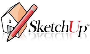 Free Download Buku SketchUp