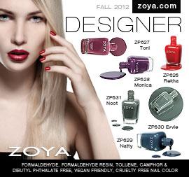 Diva Designer Nails Bromley