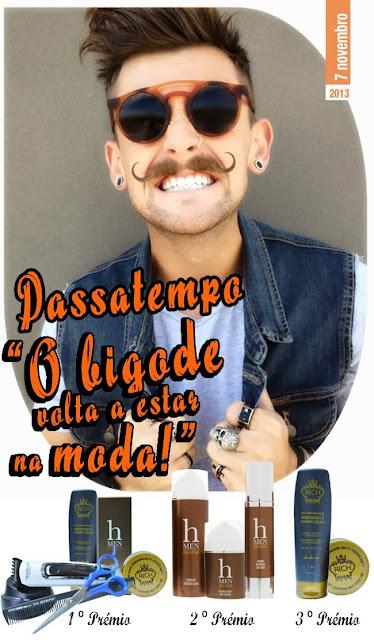 http://blog.pluricosmetica.com/2013/11/o-bigode-esta-in.html