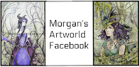 MORGANS ART WORLD FACE BOOK