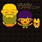 LouLou & Tummie