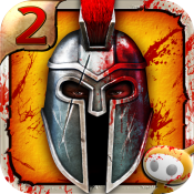 Hack cheat Blood and Glory 2 Legend iOS No Jailbreak Required FREE