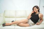 Preethi Rana Glamorous photos-thumbnail-2