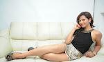actress Preethi Rana Glamorous photos-thumbnail