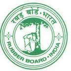 Jobs of Rubber Board Trainee Rubber Technologist-Kottayam,Government Of India