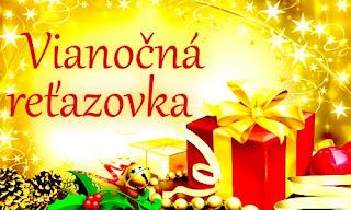 Vianočná reťazovka