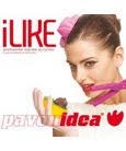 COLLABORO CON: