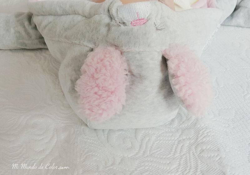 blog maternidad #bebéblogger