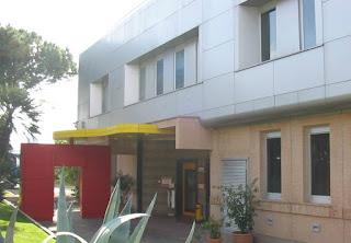 Taranto - Mirabilia, costituzione di una rete di imprese
