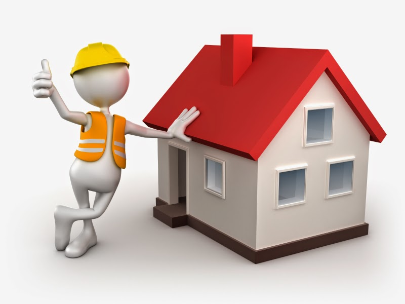 connaissez vous_les règlement extérieurs des constructions?