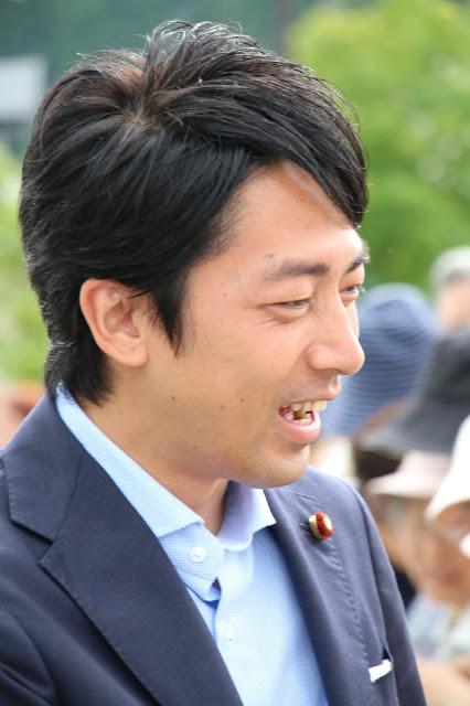 石井浩郎の画像 p1_17