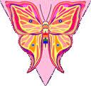 Pinkboard