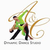 A and C Dynamic Dance Studio