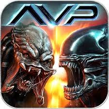 AVP Evolution Apk Full Android İndir