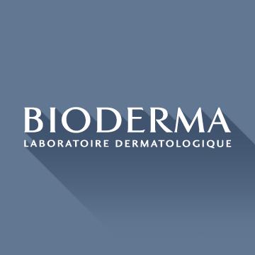 http://skin.pt/catalogsearch/result/?q=bioderma&acc=9cfdf10e8fc047a44b08ed031e1f0ed1