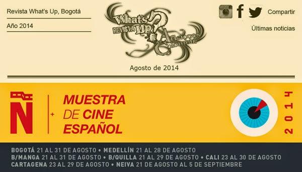 HUMOR-ABSURDO-protagonistas-año-muestra-cine-español