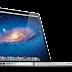 Η επόμενη γενιά Macbook Pro θα έχει Retina Display