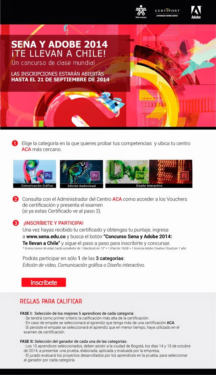 http://adobecolombia.com/sena/