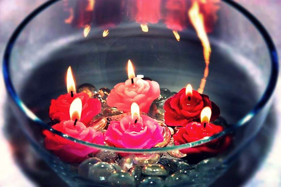 scented-floral-candles-hd