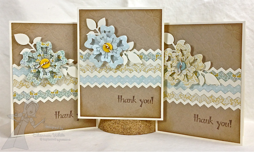 Thank You Quotes for Cards