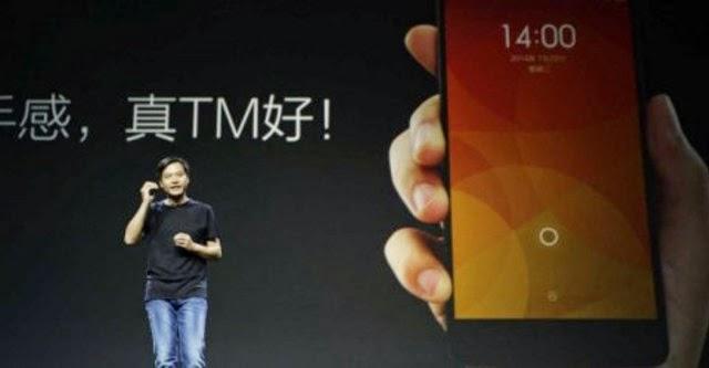 """Trung Quốc """"nhái"""" sản phẩm công nghệ như thế nào?"""
