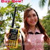 Brand New Baofeng UV-5RL+ for sale Cebu City