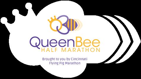 Queen Bee Half Marathon