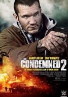Hành Trình Vượt Ngục 2 - The Condemned 2