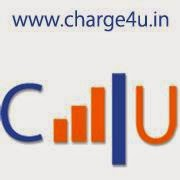 20% discount on any recharge offer at charge4u Max. Rs.2000