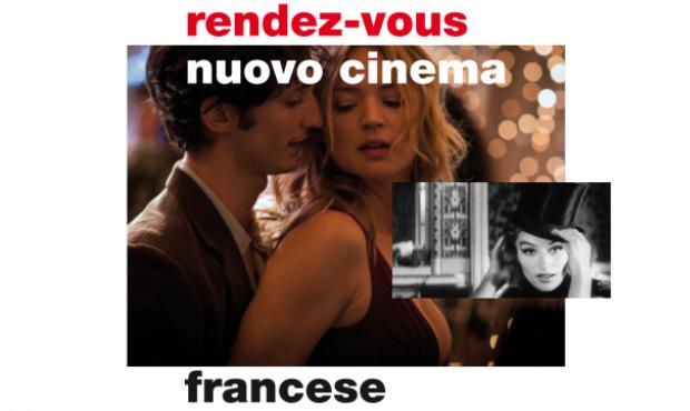 Festival del Cinema Francese a Milano fino a sabato 11 maggio