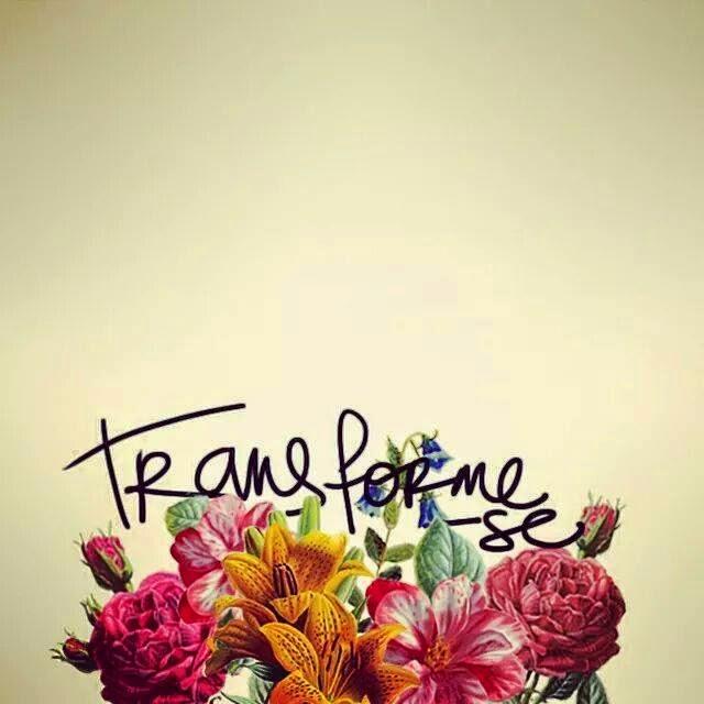Sempre ...