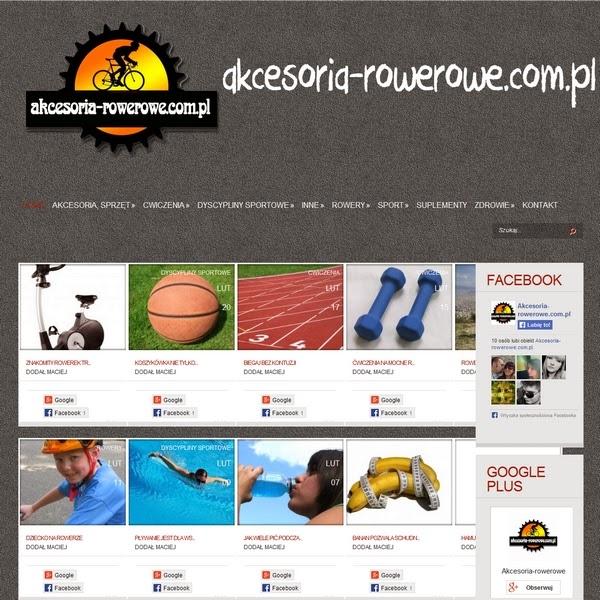 http://akcesoria-rowerowe.com.pl/