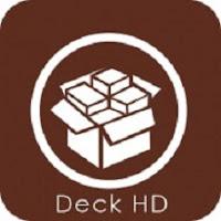 Cydia App