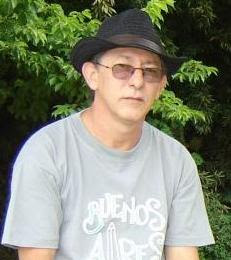 Lilinho Barbosa