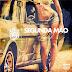Zona 5 - Segunda Mão (Zouk) [Download]