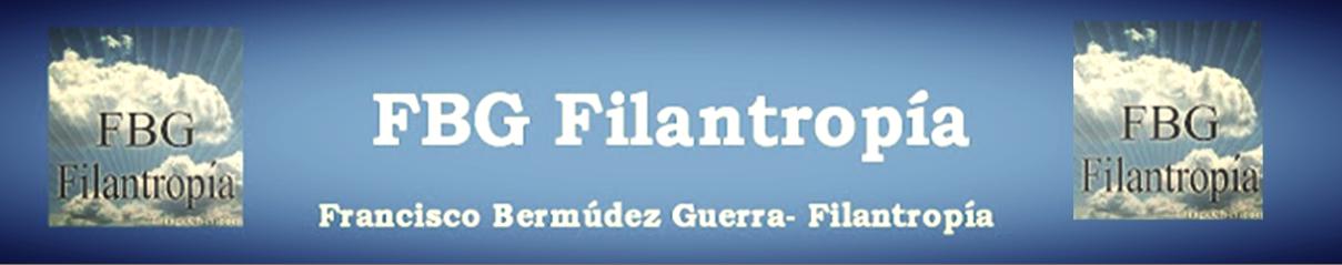 FBG FILANTROPÍA