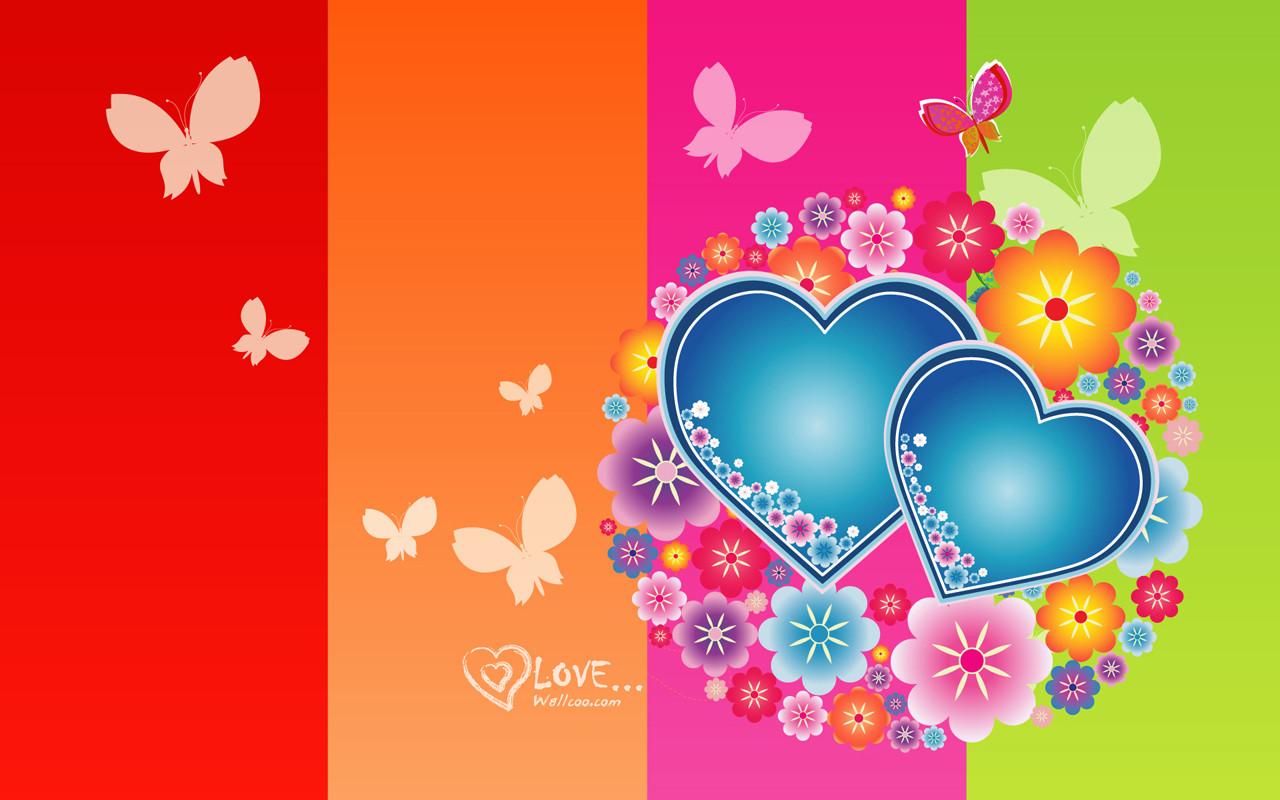 http://3.bp.blogspot.com/-AisIXlgH1Ag/TnSXt2J7aEI/AAAAAAAAAwo/LCj-hBfY70o/s1600/Love+Pictures+%252814%2529.jpg