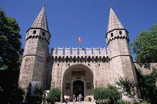 الأماكن السياحية اسطنبول الصور istanb.jpg