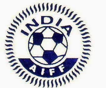 India squad AFC U-19 Womens Championship qualifiers