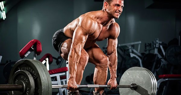 Flexonline bodybuilding bodybuilders supplements to lower