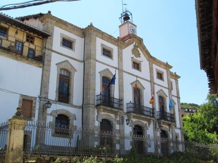 Calendario (Salamanca) IMG_7249