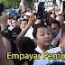 LIVE : AHLI PARLIMEN BALIK PULAU YUSMADI HADIR KE MAHKAMAH DENGAN MUKA TAK MANDI....