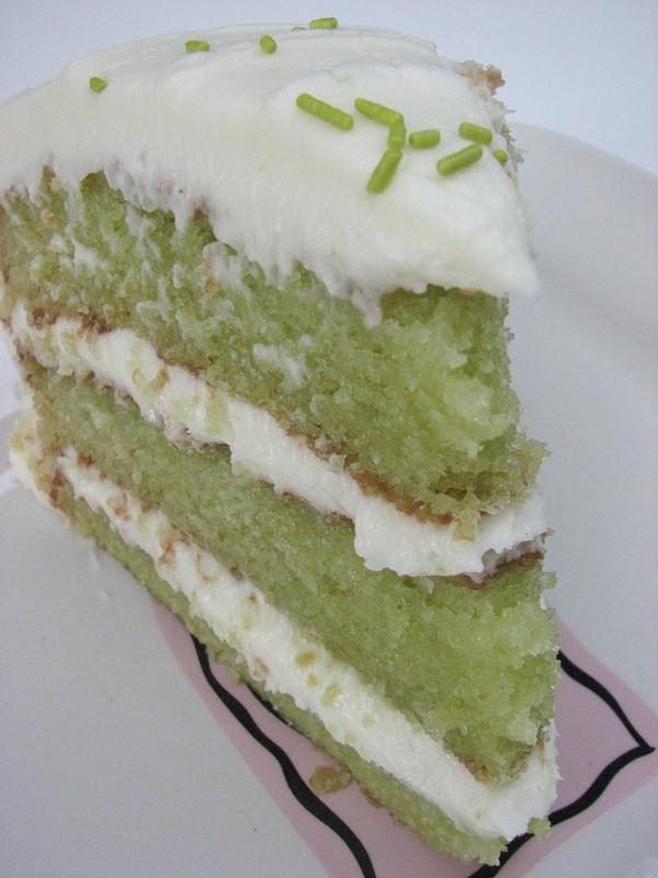 trisha yearwood key lime cake 1 3 oz package lime flavored gelatin ...